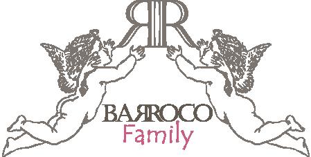 Barroco Salón